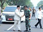 menteri-pertahanan-prabowo-subianto-saat-kunjungan-ke-mabes-tni.jpg