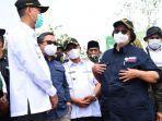 menteri_lhk_siti_nurbaya_ke_dumai_wabup_sampaikan_potensi_wisata_pulau_ketam_dan_payung_rupat_1.jpg