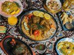 menu-arab-di-fauzan-catering.jpg