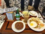 menu-koffie-batavia_20170704_172031.jpg