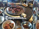 menu-smoked-duck-meat-di-magal-korea-bbq-restaurant-didatangkan-langsung-dari-korea.jpg