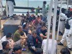 menyedihkannya-cerita-abk-indonesia-di-kapal-china-dipukul-pakai-besi-mandor-sengaja-buat-masalah.jpg