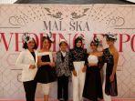meriahkan-ajang-fashion-show-mall-ska-leonardo-desainer-13-tahun-riau-tampilkan-5-busana-rancangan.jpg