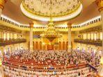 mesjid-agung-madaniislamic-center-mamic-pasir-pangaraian-rokan-hulu-5_20181020_131530.jpg