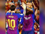 messi-dan-vidal-barcelona_20180926_161716.jpg