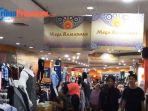 midnight-sale-di-mal-pekanbaru_20180610_091800.jpg