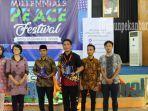 milenials-peace-festival-pekanbaru-2018-resmi-dibuka.jpg
