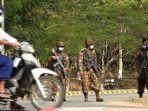 militer-myanmar-melakukan-penjagaan-paska-kudeta.jpg