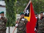 militer-timor-leste-dhykdfgegfc.jpg