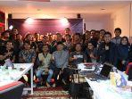 millenial-startup-pekanbaru-menggelar-coding-ramadhan-2018.jpg