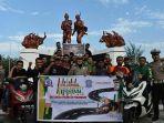 millenial_road_safety_festival_2019_digelar_di_pekanbaru_24_februari_mendatangjpg.jpg