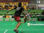 milo-school-competition-badminton_20171101_202613.jpg