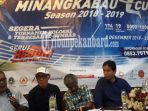 minangkabau-cup-kembali-digelar_20181027_230246.jpg