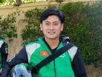 mitra-driver-gojek-vietnam-nguyen-dinh-khanh.jpg