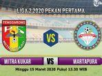 mitra-kukar-vs-martapura-fc-liga-2-2020.jpg