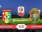 mitra-kukar-vs-persewa-waropen-babak-8-besar-liga-2-2019.jpg