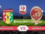 mitra-kukar-vs-sriwijaya-fc-di-liga-1-2019.jpg