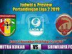 mitra-kukar-vs-sriwijaya-fc-liga-1-babak-8-besar.jpg