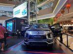 mitsubishi-motors-auto-show-2021.jpg