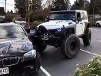 mobil-jeep_20170403_152656.jpg