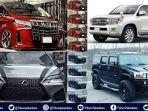 mobil-mewah-merek-land-cruiser-lexus-hummer-alphard-harga-miliaran-rupiah-di-riau-menunggak-pajak.jpg