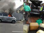 mobil-terbakar-di-bukittinggi_20180124_114137.jpg