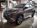 mobil-terios-2019-bronze-metallic.jpg