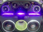 modifikasi-audio-mobil-sound-auality-loud-sql.jpg