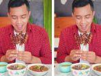 mohammad-soleh-food-vlogger-asal-riau-yang-sukses-di-magelang-siap-balik-ke-pekanbaru-usai-pandemi.jpg