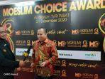 moslem-choice-award-ke-3.jpg