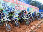 motocross-dan-grastrack-di-tambusai_20171126_213412.jpg