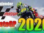 motogp-2020.jpg