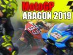 motogp-aragon-2019.jpg