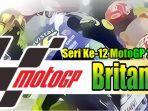 motogp-britania-2019-silverstone.jpg