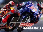 motogp-catalunya-spanyol-2019.jpg