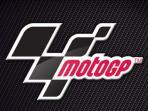 motogp-logo_20150911_20161030_084530.jpg
