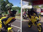 motor-moge-super-tinggi-buat-netizen-heran-ada-trik-khusus-mengendarainya.jpg