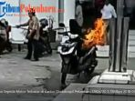 motor-terbakar_20180703_155610.jpg