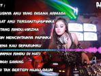 mp3-download-lagu-dj-slow-dj-nanda-lia-dj-tiktok-dj-opus-remix-slow-full-bass-video.jpg