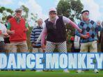 mp3-lagu-dance-money-tones-and-i-download-lirik-lagu-dance-monkey-video-tones-and-i-ada-disini.jpg