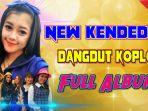 mp3-new-kendedes-full-album.jpg
