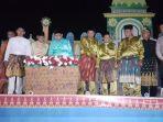 mtq_ke_vii_kecamatan_rangsang_pesisir_kepulauan_meranti_riau_resmi_dibuka.jpg