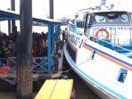 mudik-penumpang-kapal-pelabuhan-tanjung-harapan-selatpanjang-meranti_20180612_140251.jpg