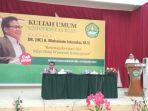 muhaimin-iskandar_20180224_120518.jpg