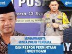 muhammadiyah-minta-polisi-terbuka-dan-respon-permintaan-investigasi.jpg