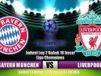 munchen-vs-liverpool-live-rcti.jpg