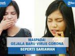 muncul-gejala-baru-virus-corona-seperti-sariawan.jpg