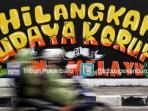 mural-anti-korupsi-di-sekolah-polisi-negara-spn-1-18032016_20160320_114750.jpg