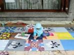 mural-jalan_20160620_104043.jpg