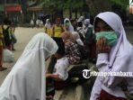 murid-sd-di-pekanbaru-akhirnya-diliburkan-karena-kabut-asap_3.jpg